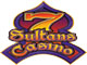 7Sultans Online UK Casino